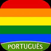 Tải LGBT Amino em Português APK