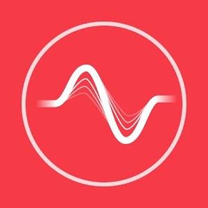 2.2.12 by Xiaomi Inc. logo