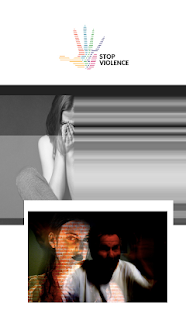 Domestic Violence- screenshot thumbnail