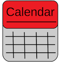 Calendar Download on Windows