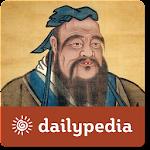 Confucius Daily