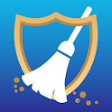 Smart Phone Cleaner - Speed Booster & Optimizer icon