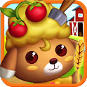 Old MacDonald Pet Farm icon