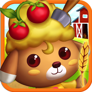 Old MacDonald Pet Farm for PC and MAC