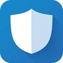 CM Security Master Antivirus icon