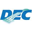 DEC Connect icon