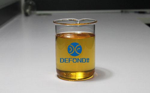 Defond defomer