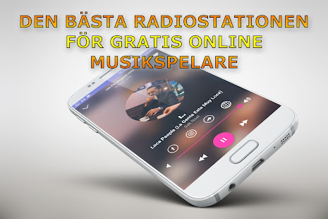 Download Radio Eskilstuna 92.7 FM For PC Windows and Mac apk screenshot 4