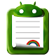 aNdClip Free - Clipboard ext - apk