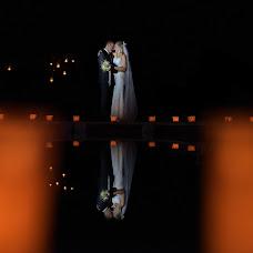 Wedding photographer Matias Savransky (matiassavransky). Photo of 20.03.2017