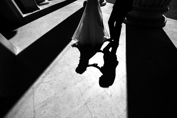 Wedding photographer Ciprian Dumitrescu (cipriandumitres). Photo of 29.08.2017