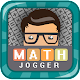 Math Jogger - Math and Logic Puzzle Game Download on Windows