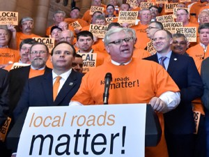 LocalRoadsMatter_NewsConference_Homepage