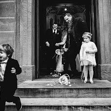 Hochzeitsfotograf Frank Ullmer (ullmer). Foto vom 21.08.2018