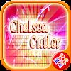 New Chelsea Cutler-Music Full APK
