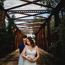 Wedding photographer Ana Agua (AnaAgua). Photo of 18.01.2018