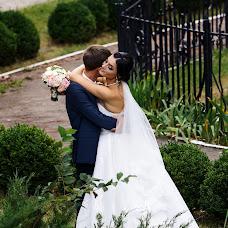Fotograful de nuntă Sergey Tisso (Tisso). Fotografia din 11.03.2019