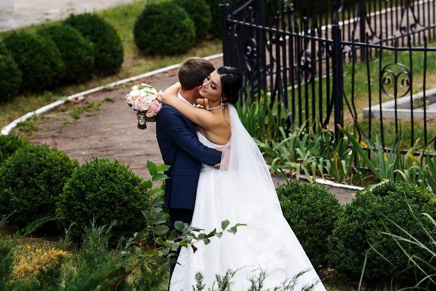 Wedding photographer Sergey Tisso (Tisso). Photo of 11.03.2019
