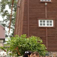 Wedding photographer Svetlana Matusevich (svetamatusevich). Photo of 10.03.2014