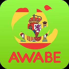 Spanish For Beginners - Awabe