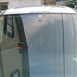 MPV LWFW エアロリミックス V6 3000のカスタム事例画像 カッツ MPV LWさんの2020年06月28日19:51の投稿