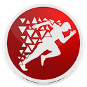 The Runner icon