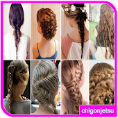 Braid Hairstyles for Girls