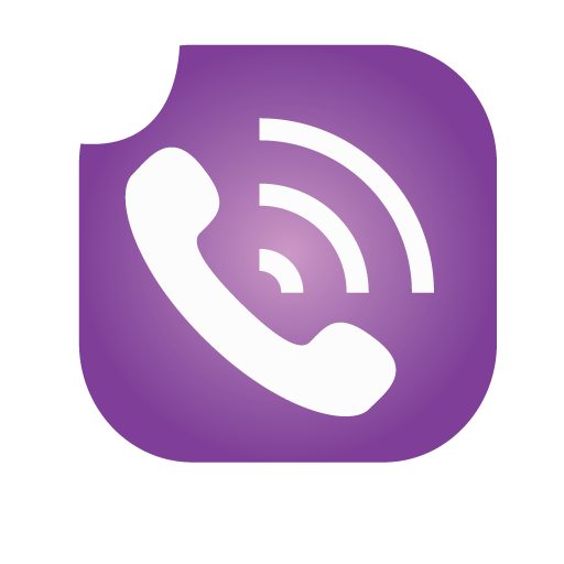 Free Viber Video Call Advice