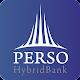 Perso Beneficios Download for PC Windows 10/8/7