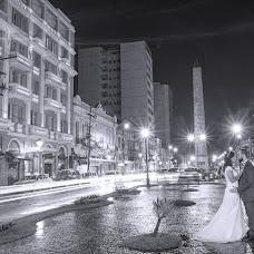 Wedding photographer Thais Teves (ThaisTeves). Photo of 25.04.2018