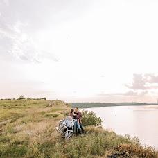 Свадебный фотограф Ирина Жданова (NovaPhoto). Фотография от 09.12.2018