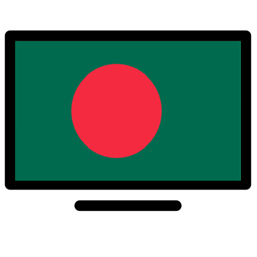 Bangladesh TV All Channels