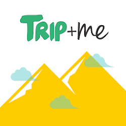 Trip+me: a trip planner