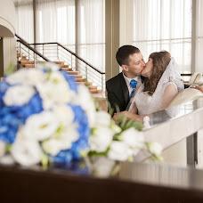Wedding photographer Nataliya Amineva (AMINEVA). Photo of 12.06.2015