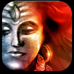 Chamakam rudram apps on google play shri rudram fandeluxe Choice Image