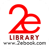 2ebook Library
