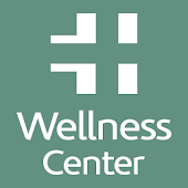 Hancock Wellness Center