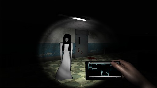 Horror Hospital Turkish  {cheat|hack|gameplay|apk mod|resources generator} 4