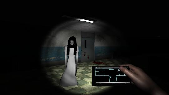 Horror Hospital® Turkish | Horror Games 4