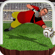 Game Soccer Penalty shootout : world cup 2018 Soccer APK for Windows Phone