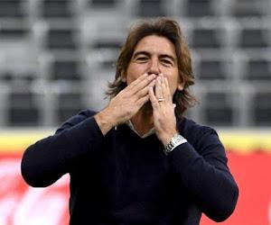 🎥 Officiel : Ricardo Sa Pinto a retrouvé un nouveau banc