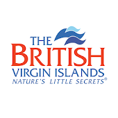 BVI Secrets Revealed