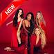 Fifth Harmony Live Wallpaper HD 4K