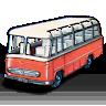 com.tradetu.gsrtc.bus