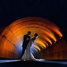 Wedding photographer Sergio Zubizarreta (deser). Photo of 14.11.2017