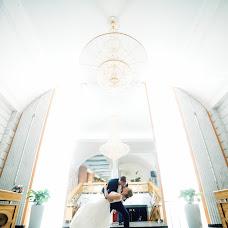 Wedding photographer Eduard Mikryukov (EddieM). Photo of 06.03.2017
