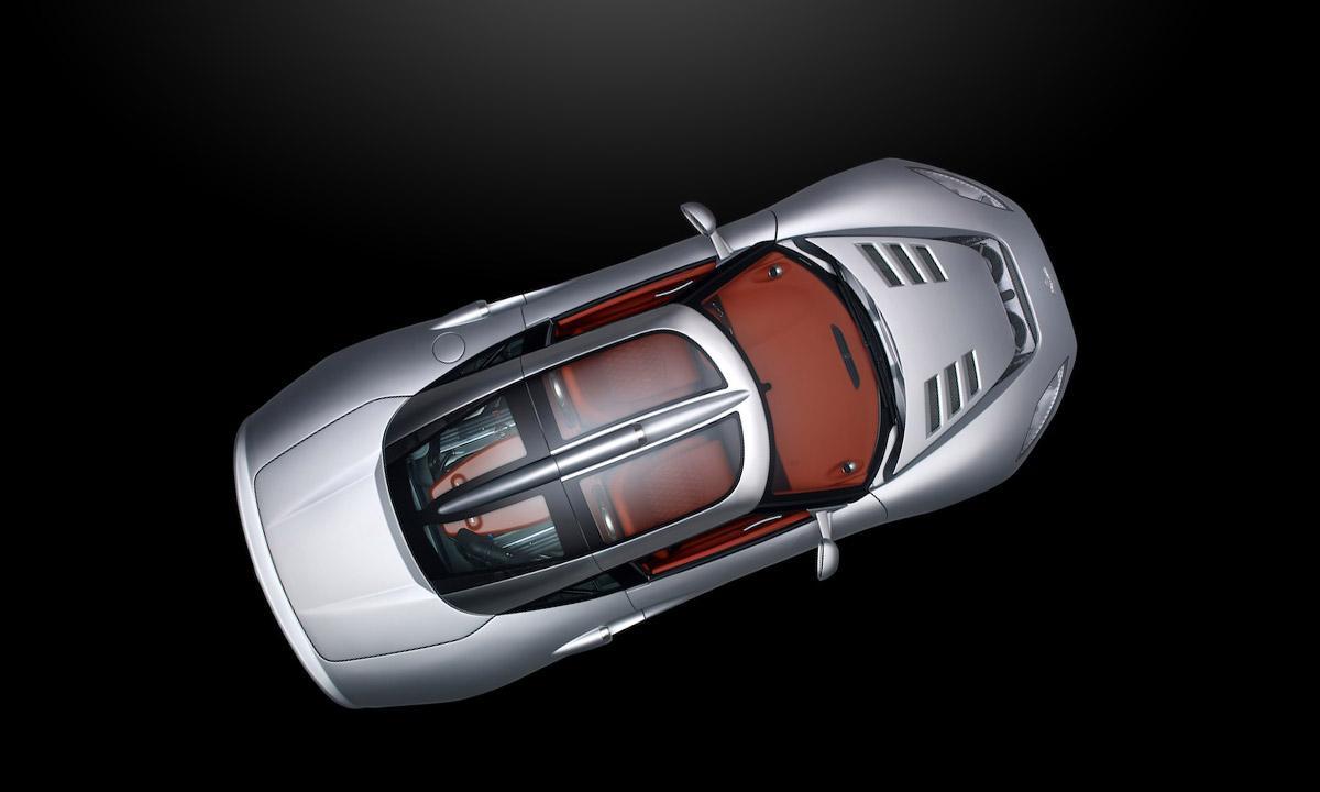 http://www.spykercars.com/media/models/c8/c8-header-top.jpg