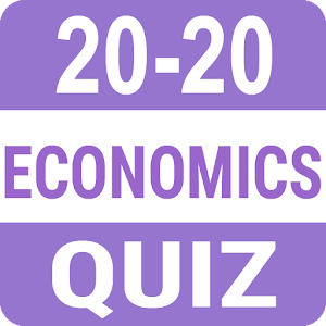 economic quiz The economy current affairs quiz provided to you this week will give you a peep into the economic activities of the country throughout the week.
