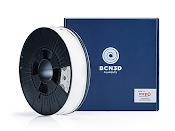 BCN3D PETG Filament