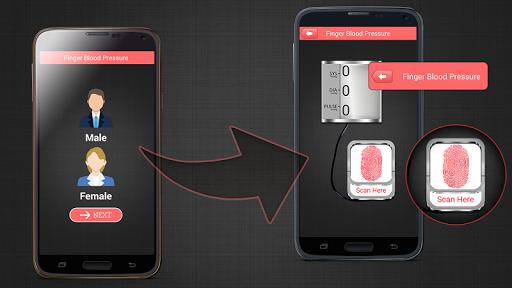 免費下載娛樂APP|手指血壓惡作劇 app開箱文|APP開箱王